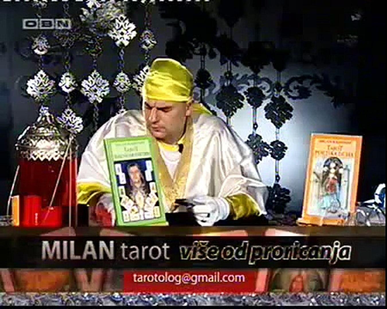 TV OBN – Bosna